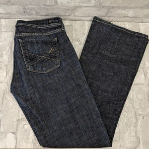 Citizens of humanity jeans size 29 Jerome Oahan